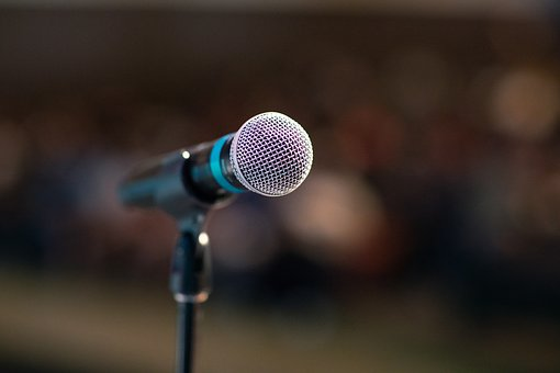 how-can-nlp-help-public-speaking
